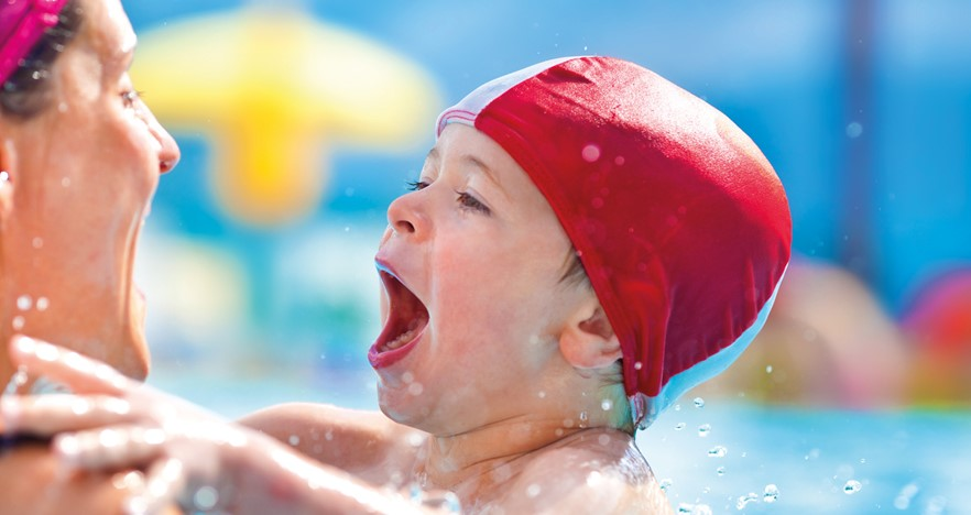 The triangle leisure centre burgess hill places leisure - Great yarmouth swimming pool times ...