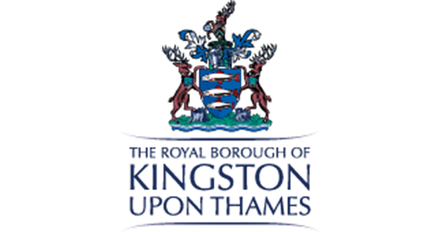 Kingston Grammar School - Wikipedia